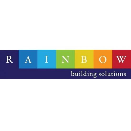 Rainbow Building Solutions image