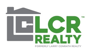 LCR Realty primary image