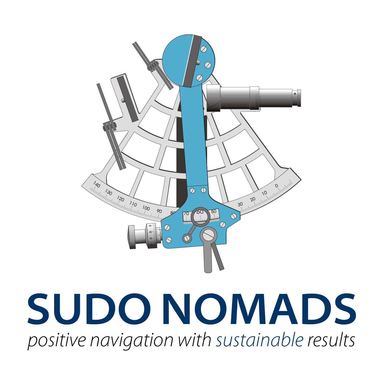 Sudo Nomads LLC image