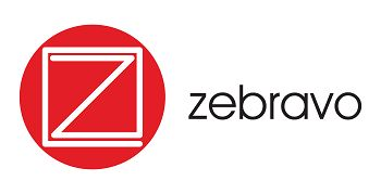 Zebravo Online Delivered by Online Express Zambia image