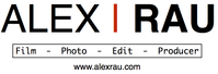 ALEX | RAU - Film & Photo image