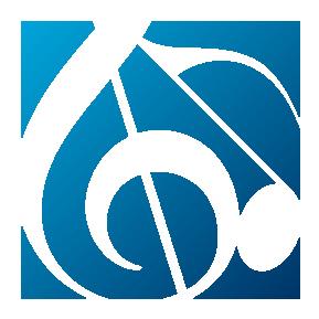Greater Cincinnati Choral Consortium primary image