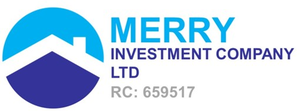 Merry Investment Company Ltd primary image