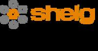 Shelg, Inc. image
