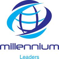 Millennium Leaders Trading primary image