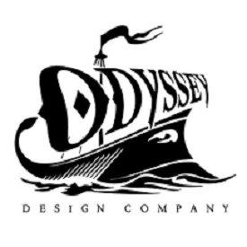 Odyssey Design Co image