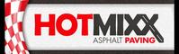 HOTMIXX LLC image
