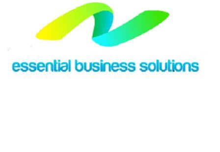 Essential Business Solutions  image