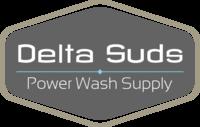 Delta Suds LLC image