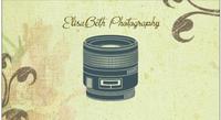 ElisaBeth Photography image