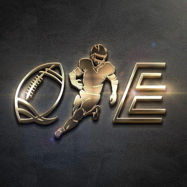 Equalizer Games, LLC image