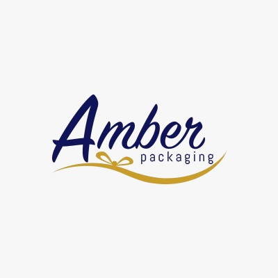 Amber Packaging image