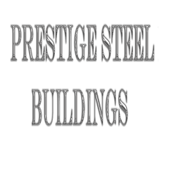Prestige Steel Buildings image