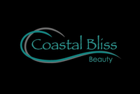 Coastal Bliss Beauty image