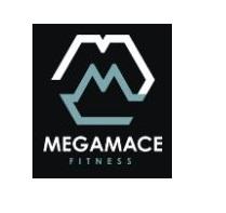 Mega mace fitness image