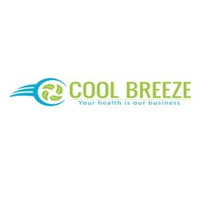 Cool Breeze NV, LLC image