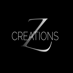 ZCreations image