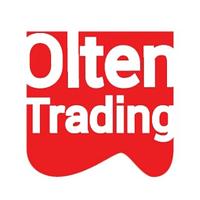 Olten Trading LLC image