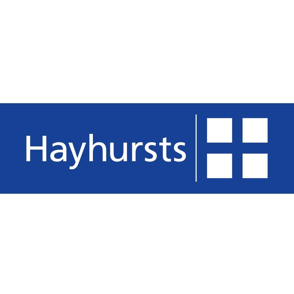 Hayhursts primary image