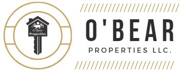 O'Bear Properties image