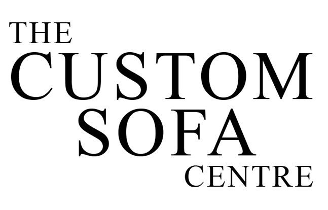 The Custom Sofa Centre Logan image