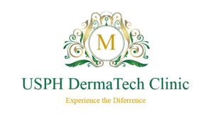 USPH DermaTech Clinic primary image