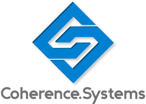 Coherence Systems primary image