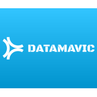 Datamavic image