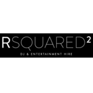 R SQUARED2 primary image