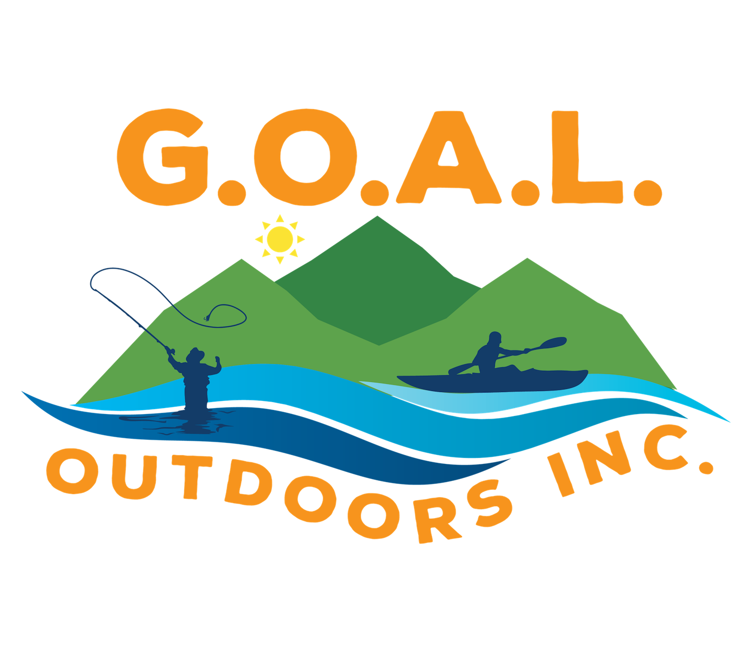 G.O.A.L. Outdoors INC. image