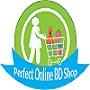 Movi Basta Web Super Shop image
