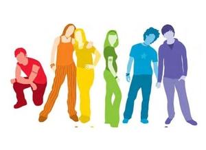 Barking & Dagenham LGBT Events Group primary image