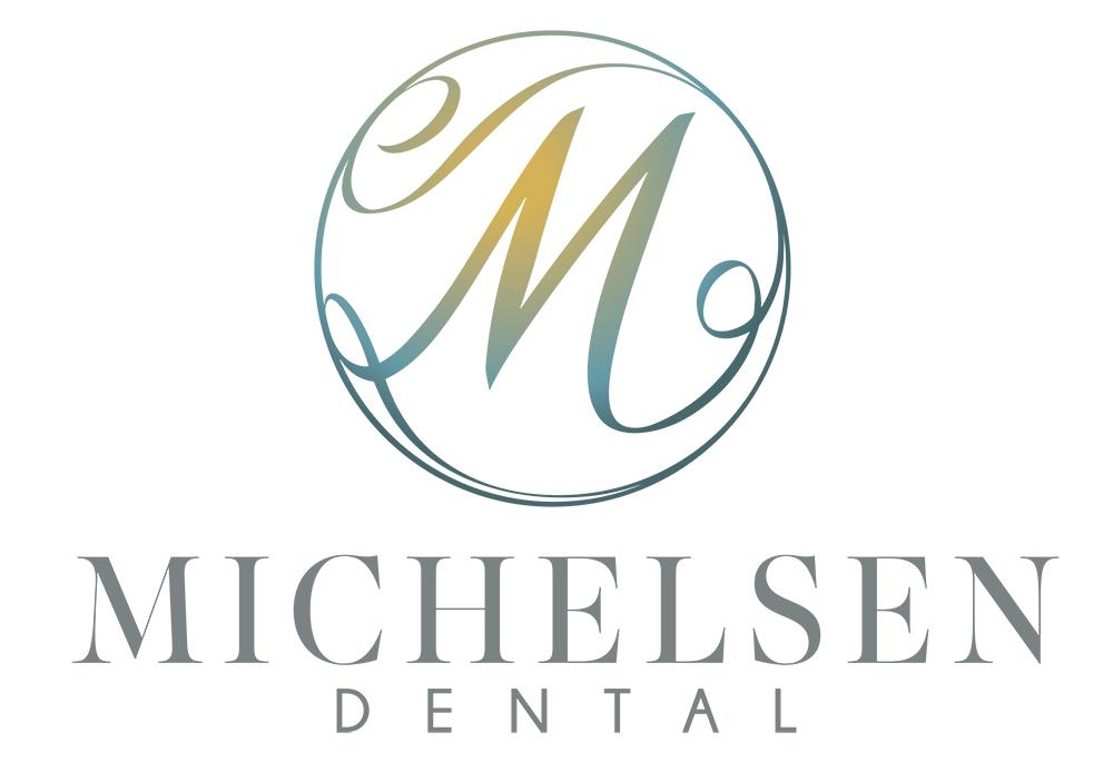 Michelsen Dental image