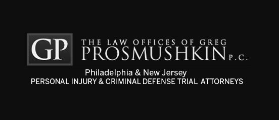 The Law Offices of Greg Prosmushkin, P.C. image