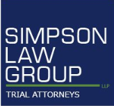 Simpson Law Group primary image