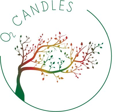 O2 Candles LLC image