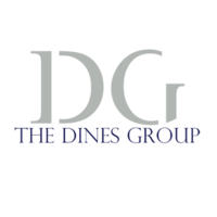 The Dines Group image