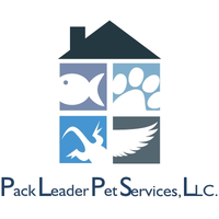 Pack Leader Pet Services, LLC image