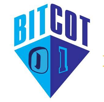 BitCot image