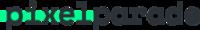PixelParade LLC image