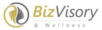BizVisory & Wellness, LLC image