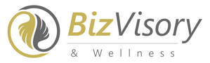 BizVisory & Wellness, LLC primary image