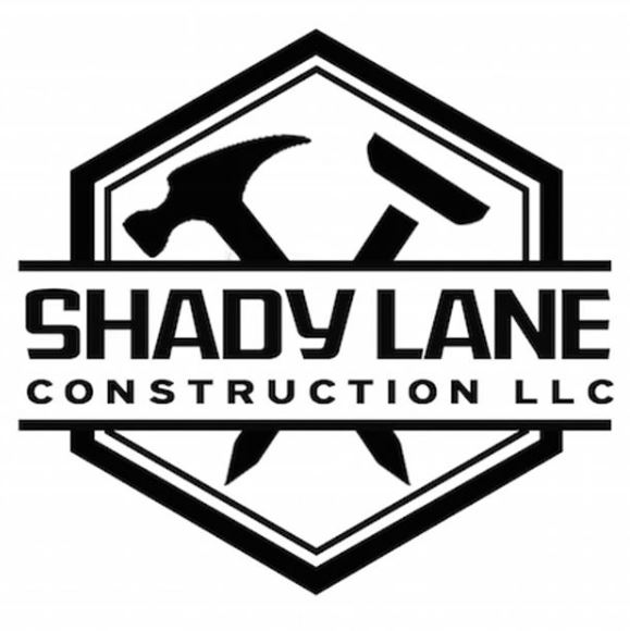 Shady Lane Construction image