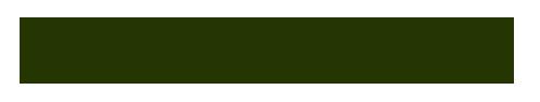 Callahan Aircraft Services, LLC image