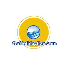GoHolidayEze.com image