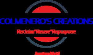 Colmenero's Creations primary image
