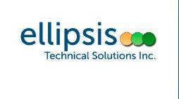 Ellipsis Technical Solutions Inc. image