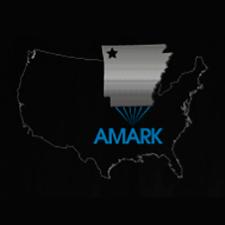 AMARK ENGINEERING & MANUFACTURING image