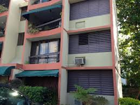 JOM Apartments image