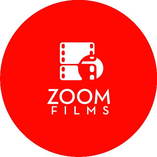 ZOOMfilms primary image